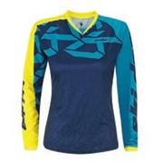 Футболка женская Ski-Doo X-Team