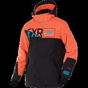 Куртка мужская FXR Squadron
