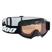Очки подростковые Ski-Doo Trail(448511)