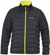 Куртка утеплитель Ski-Doo