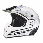 Шлем XP-R2 Carbon Light (447830)