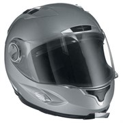 Шлем Can-Am GS-2 Full Face (EXO 700) (445995)