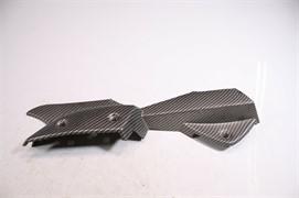 Защита ремня нижняя Spyder(705002092)