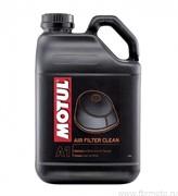 Очиститель воздушного фильтра Air Filter Clean 5 л