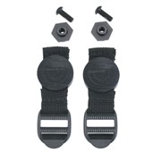 Комплект крепежный для багажа REV XP(860200057)