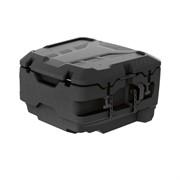 Короб багажный 135 л(860202085)