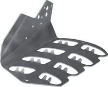 Комплект усиления шасси REV-XP ,стальной (860200522)