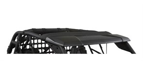 Крыша-тент BIMINI с жестким козырьком Commander/Maverick(715001198)