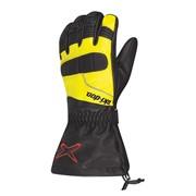 Перчатки мужские Ski-Doo X-Team (446298)