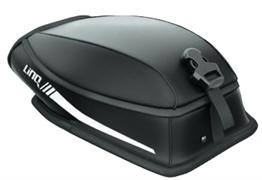Сумка задняя багажная LinQ для Summit G4 (без акб)(860201274)
