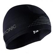 Шапка X-BIONIC Helmet 4.0, B036