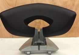 Регулируемая спинка сиденья Spyder(219400082)