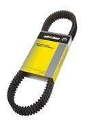 Ремень вариатора 800 E-TEC, 850 E-TEC, 1200 Alpine (417300391)