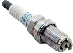 Свеча зажигания  800-E-TEC PFR7AB(415129484)