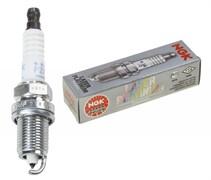 Свеча зажигания 600HO E-TEC NGK PZFR6F (415129432)