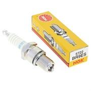 Свеча зажигания BR9ES(3194)(414961100)