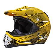 Шлем Ski-Doo XP-2 Pro Cross X-Team
