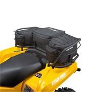 Сумка багажная мягкая 3 секции G2,G2L(715001934)