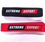 Стропа снегоходчика ExtremeExpert