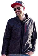 Куртка мужская LYNX Aventure
