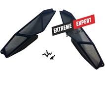 Защитная сетка впуска воздуха SKI-DOO G4(ZOLLINGER)(300012)