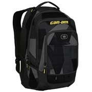 Рюкзак Can-Am Carrier(4478580090)