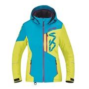 Куртка женская  Ski-Doo MCode (440809)