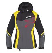 Куртка женская Ski-Doo X-Team