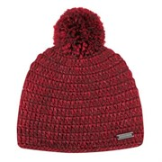 Шапка женская Ski-Doo Knitted