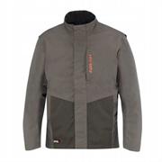 Куртка мужская Storm(286611)