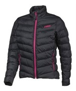 Куртка женская демисезонная Lynx(659064)
