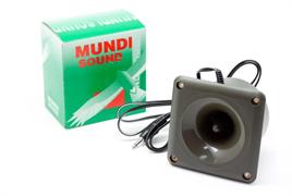 Динамик выносной  Mundi Sound