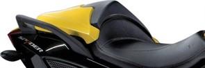 Заглушка заднего сидения на BRP Spyder GS /желтый(219400079)