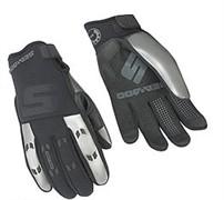 Перчатки Full-Figner