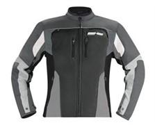 Куртка женская Caliber (440472)