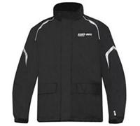 Куртка Rain Jacket