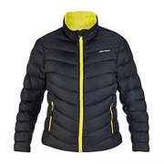 Куртка утеплитель женская(440715)