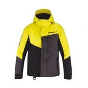 Куртка подростковая X-Team