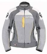 Куртка женская (440445)