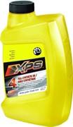Масло моторное синтетическое XPS 4т  0W-40 946ml (293600112)