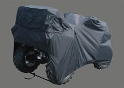 Чехол транспортировочный для квадроцикла Outlander MAX(280000321)