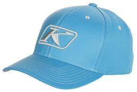 Кепка KLIM Rider Hat