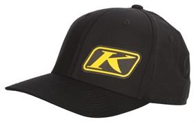 Кепка KLIM Corp Hat