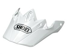 Козырек для шлема  SHOEI VFX-W