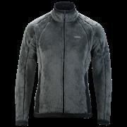 Куртка Скарлат 2.0