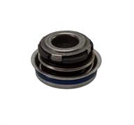 Сальник помпы керамический(420850946)