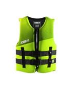 Жилет спасательный детский JOBE Neoprene Vest
