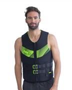 Жилет спасательный мужской JOBE Neoprene Vest
