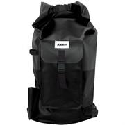 Рюкзак JOBE Aero Sup Dry, черный