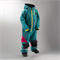 Комбинезон детский TOBE Novus, с утеплителем - фото 4715